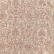 tissu-doublure-jacquard-royal-vieux-rose-x-10cm